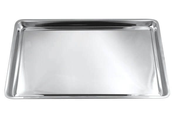 Fox Run Stainless Steel Jelly Roll/Cookie Pan ($14.96)