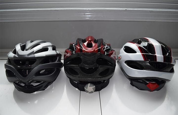 Top 10 Best Bike Helmets for Kids of 2018 Reviews