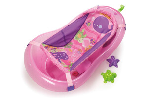 Top 10 Best Baby Bath Tub Reviews