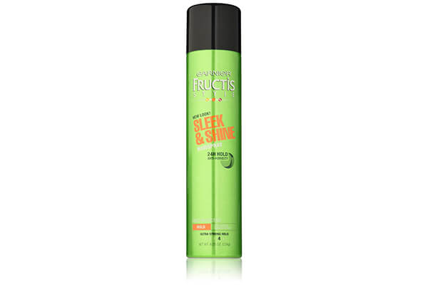 Best Anti Humidity Hair Products For Natural Hair
