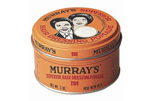Best Hairdressing Pomades For All - Reviews