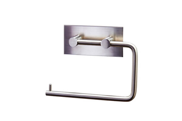 Top 10 Best Toilet Paper Holders Reviews – Any Top 10