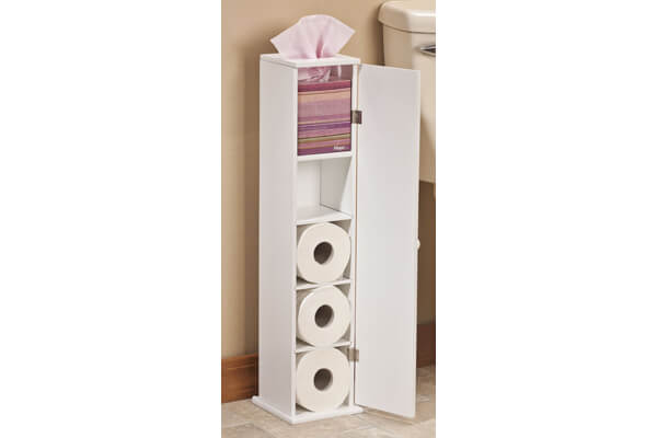 Top 10 Best Toilet Paper Holder Stand in 2017 Reviews Any Top 10