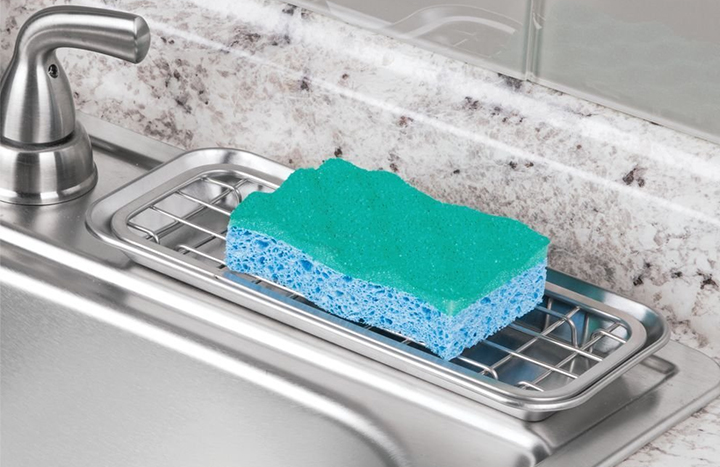 Top 10 Best Soap Dish for Shower of (2019) Review – Buying Guide