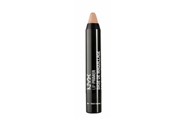 Cosmetics Lip Primer Deep Nude
