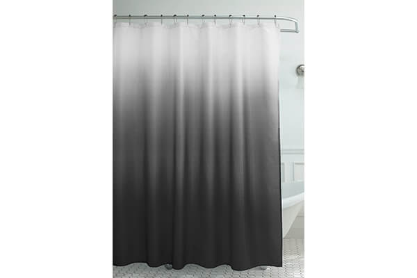 Top 10 Best Shower Curtain Sets Reviews – Any Top 10