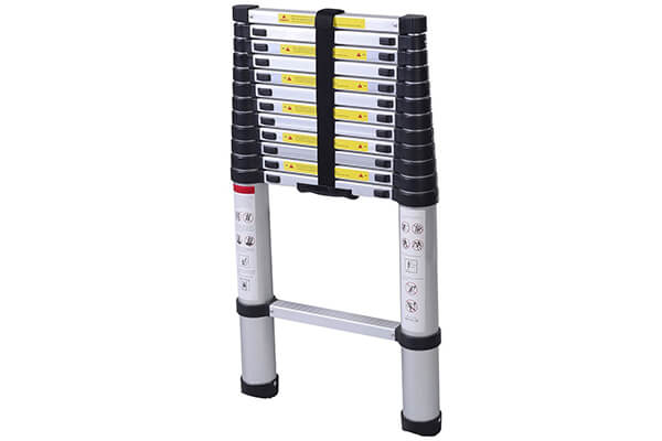 Extension Ladder Tall Multi Purpose