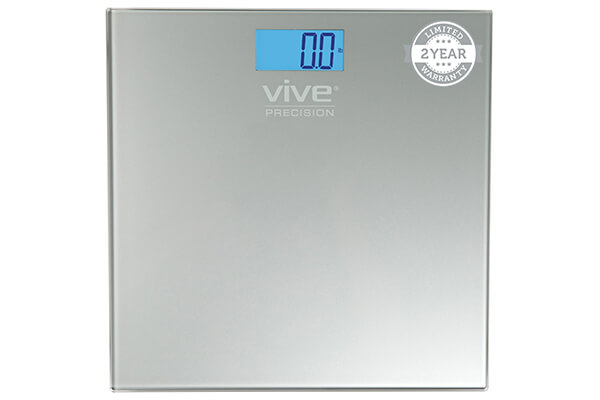 top 10 most accurate bathroom scales in 2017 reviews - any top 10