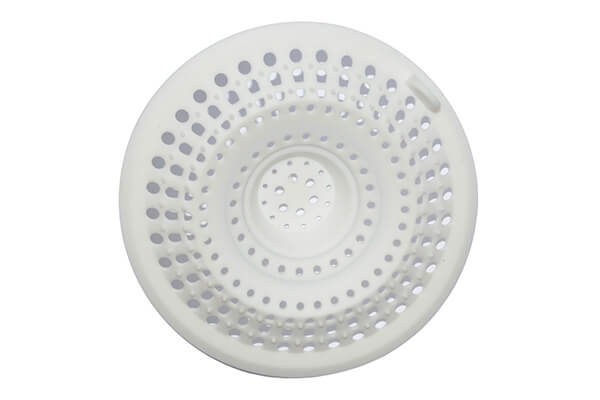 Excelity Drain Protector Hair Catcher
