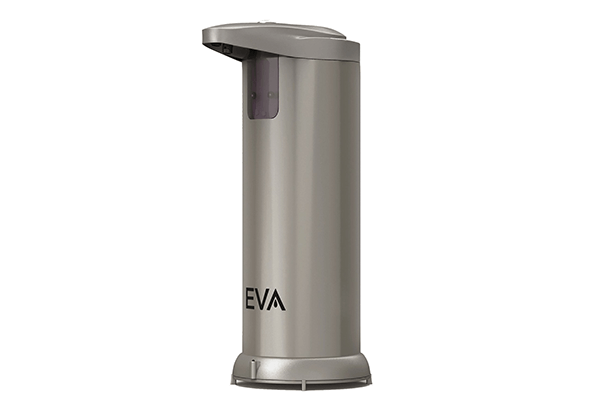 EVA Premium Automatic Touchless Soap Dispenser