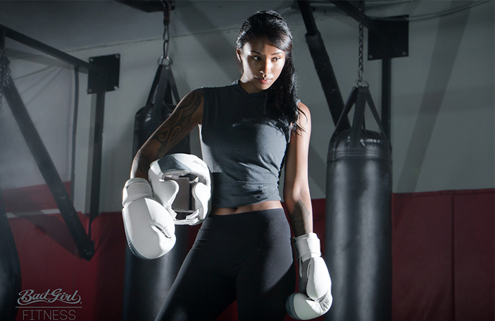Top 10 Best Boxing Gloves for Women of 2018 Review