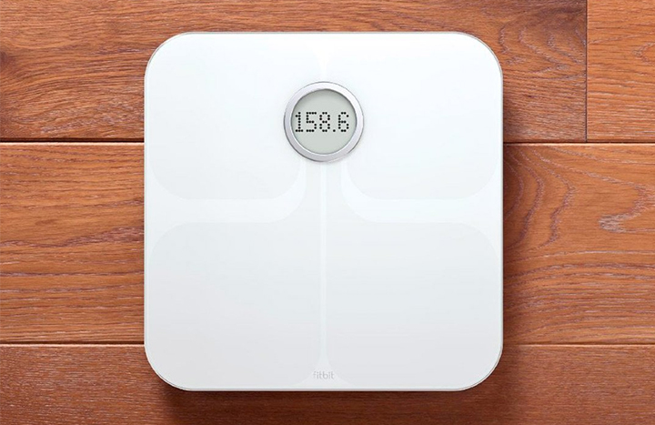 Top 10 Best Digital Bathroom Weighing Scales of (2021) Review