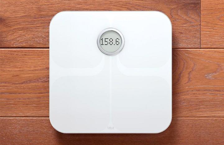 Top 10 Best Digital Bathroom Weighing Scales Reviews