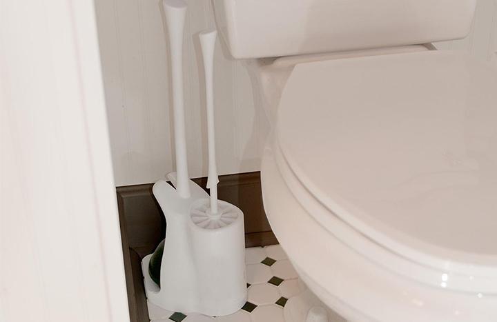 Top 10 Best Toilet Plunger Holder Reviews