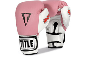 Top 10 Best Boxing Gloves for Women Reviews