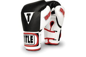 Top 10 Best Heavy Bag Gloves Reviews