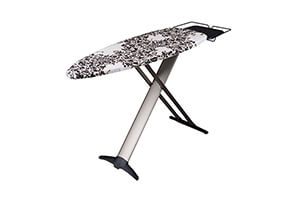 Top 10 Best Ironing Boards in 2016 Reviews