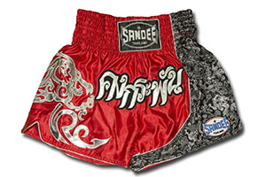 Top 10 Best Muay Thai Shorts reviews