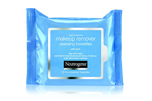 Best Makeup Removers Reviews