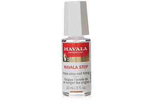 Top 10 Best Nail Growth Products in 2016 Reviews