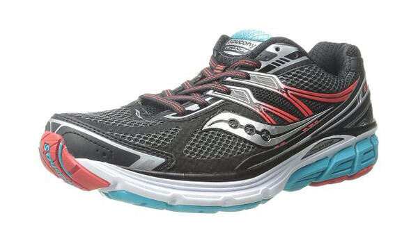 Top 10 Best Women S Road Running Shoes Reviews Any Top 10