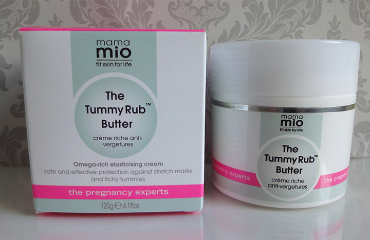 Top 10 Best Maternity Skin Cares Reviews
