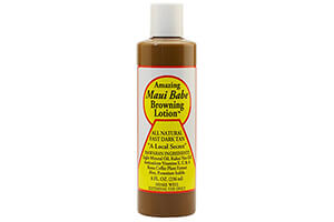 Top 10 Best Tanning Oils for Pale Skin Reviews