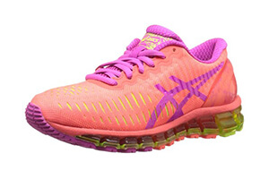 Top 10 Best Women's Road Running Shoes in 2016 Reviews