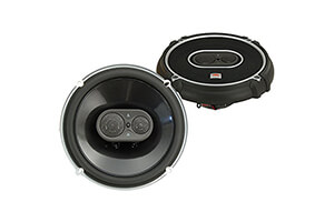 Top 10 Best 6.5 Car Speakers for Bass in 2016 Reviews