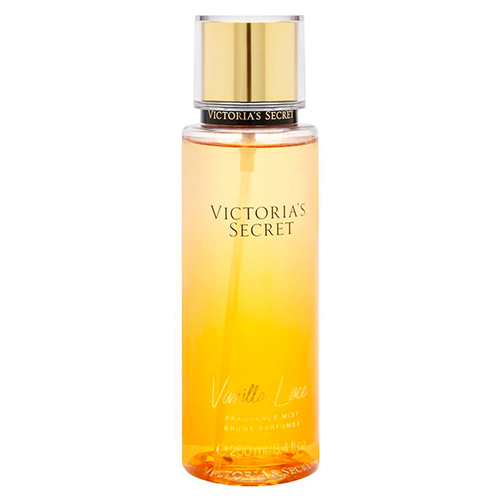 Victoria's Secret – Vanilla Lace – Fragrance Mist