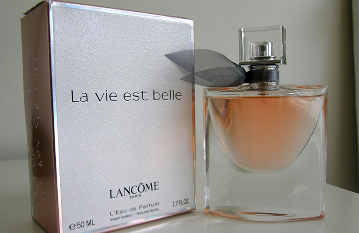Top 10 Best Body Long Lasting Cologne for Women of (2021) Review