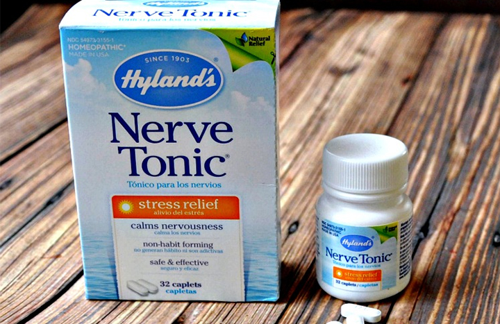 Top 10 Best Single Homeopathic Remedies of 2019 Review