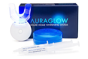 Top 10 Advanced Teeth Whitening Kit in 2016 Reviews