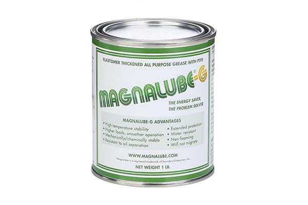Magnalube-G PTFE Grease