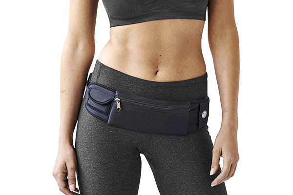 Running Belt fits iPhone 6 Plus