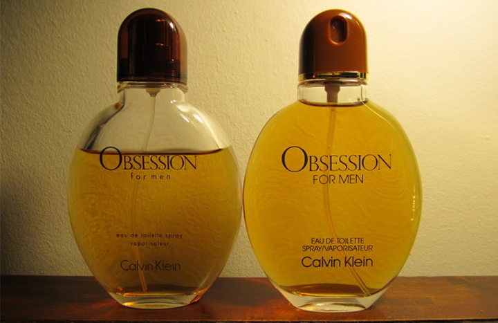 Top 10 Best Calvin Klein Perfume Reviews