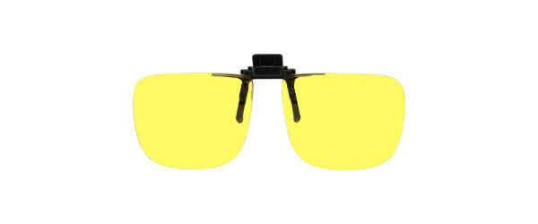Opsales Night-vision Glasses
