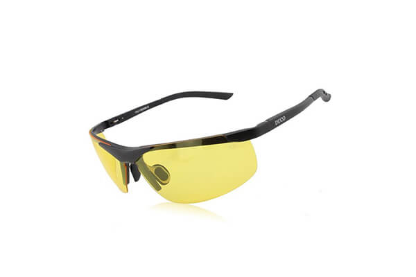 Duco® Night-vision Glasses
