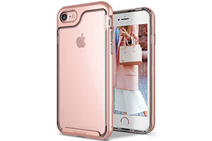 10 Cutest iPhone 7, iPhone 7 Plus Cases in 2016 Reviews