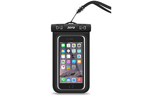 Top 10 Best Waterproof iPhone 7, iPhone 7 Plus Cases in 2016 Reviews