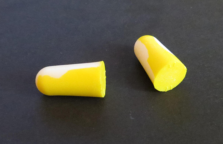 Top 10 Best Anti Snoring Ear Plugs You Should Buy