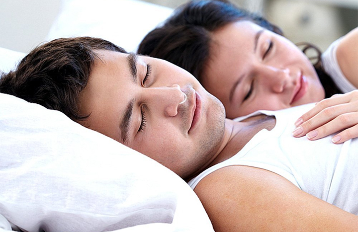 Top 10 Best Anti Snoring Nose Devices You Must Buy