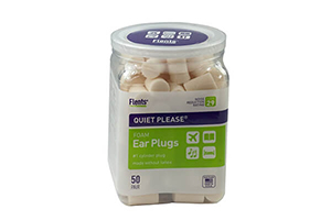 Best Earplugs for Sleeping in 2017 Review