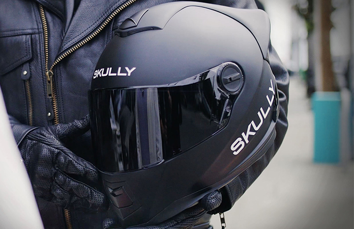 Top 10 Best Motorbike Riding Accessories of 2018 Review