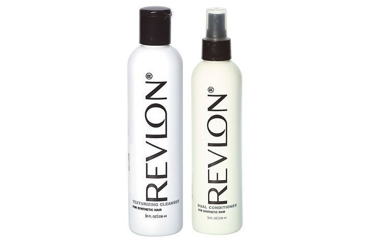 Top 10 Best Shampoo for Wigs Reviews
