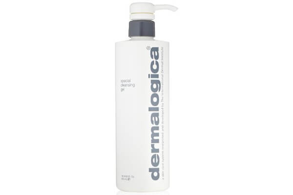 Dermalogica Special Cleansing Gel, 16.9-Fluid Ounce