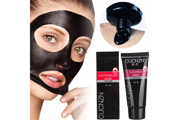 Blackhead Remover Cleaner Purifying Deep Cleansing
