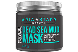 Top 10 Best Facial Exfoliators for Sensitive Skin of (2019) Review