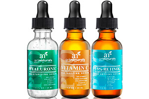 Top 10 Best Facial Glycolic Acids of 2018 Reviews