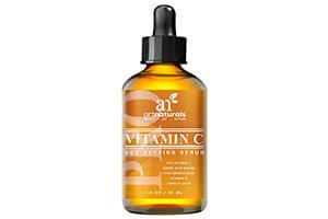 Top 10 Best Facial Lactic Acids for Skin Lightening Reviews